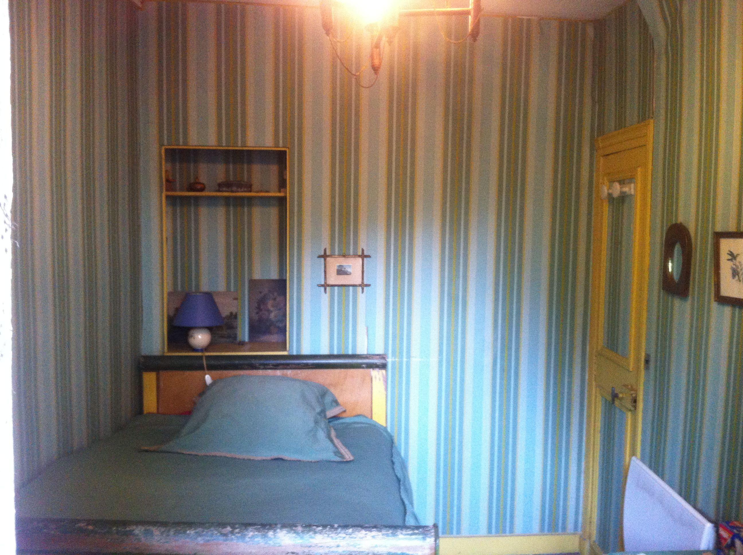 Propri t romantique en r gion parisienne dans l 39 essonne for Hotel romantique region parisienne